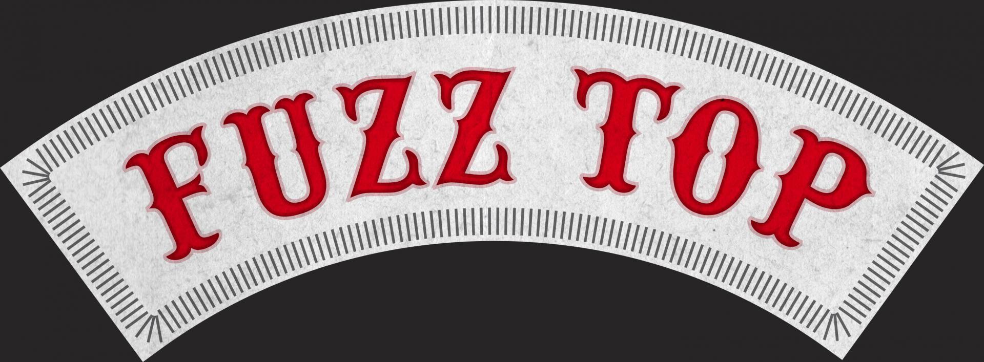 New logo psd fond